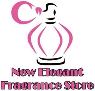 New Elegant Fragrance Store