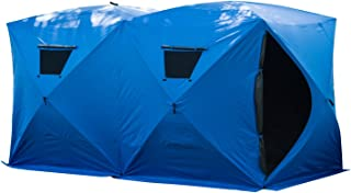 Best pop up ice hut for sale Reviews