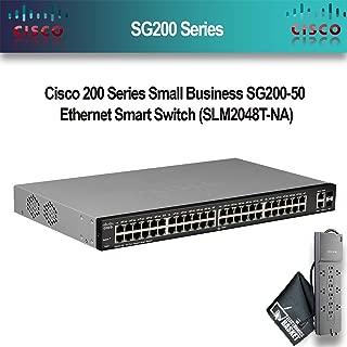Best cisco small business switch warranty Reviews