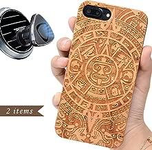 aztec iphone 6s case