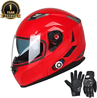 Best rogue motorcycle helmet Reviews