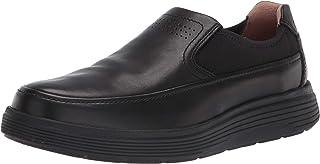 حذاء كلاركس بدون رباط للرجال