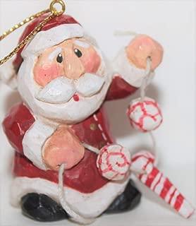 Best eddie walker christmas ornaments Reviews