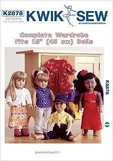 Best doll shirt template Reviews
