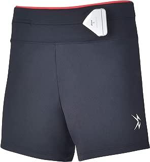 Best mens running shorts tights Reviews