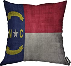 Amazon Com Country Flag Pillows