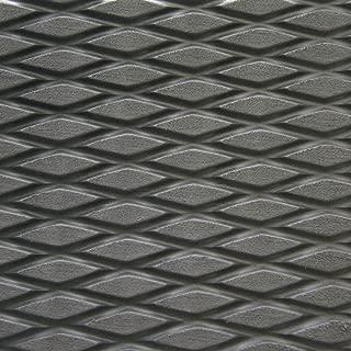 HYDRO-TURF SHT40MD-DGY Sheet (Ride Mat Material)