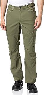 All Terrain Gear by Wrangler Women's Cargo Bootcut Hiking Pants