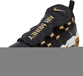 NIKE Air More Money Mens Style: AR5401-001 Size: 11