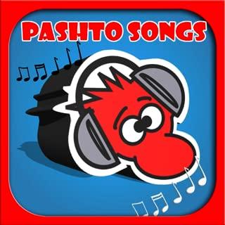 Pashto Songs & Radio