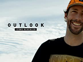 Outlook: Icons Revealed - Season 1