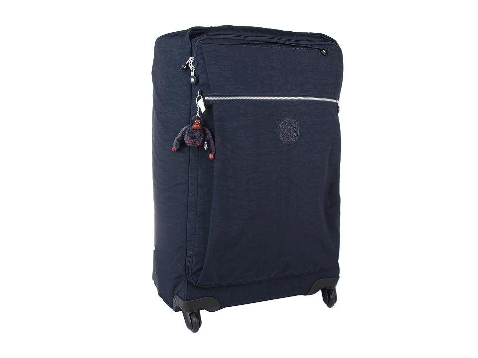 Kipling - Kipling Darcey Medium Wheeled Luggage