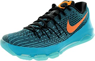 promo code 59688 0c064 NIKE KD 8 Men s Basketball Shoes