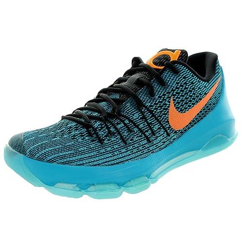 534403f85ff NIKE KD 8 Men s Basketball Shoes