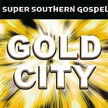 Super Southern Gospel: Gold City