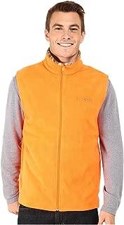 Men's PHG Fleece Vest