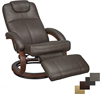 euro chair manufacturer
