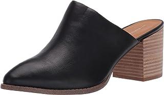 Report Women's Todrick Ankle Boot