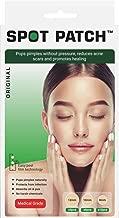 Spot Patch Original acne pimple blemish patch sticker cover | Sterilized Hydrocolloid | Korean | Matt Finish - 1 sheet