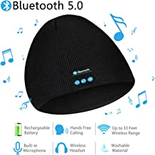 Best bluetooth headset wireless price Reviews
