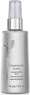 Kenra Platinum Thickening Glaze, 4-Ounce