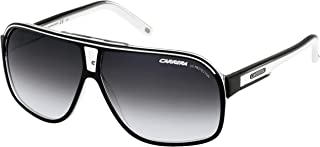 Carrera GRAND PRIX 2 Rectangular Sunglasses