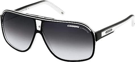 Carrera Sonnenbrille (GRAND PRIX 2)
