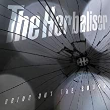 Best the herbaliser bring out the sound Reviews
