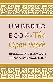Best eco open work Reviews