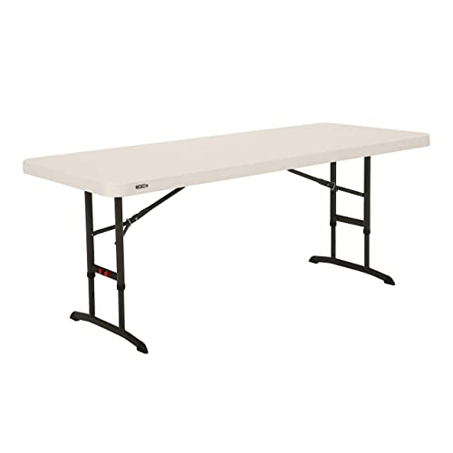 Groovy Height Adjustable Tables Amazon Com Download Free Architecture Designs Xaembritishbridgeorg
