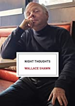 Best wallace shawn book Reviews