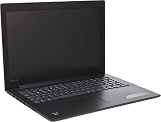 Lenovo Ideapad 320 80Xs00Bftx 15 inç Dizüstü Bilgisayar AMD A 8 GB 256 GB Intel HD Graphics Windows 10