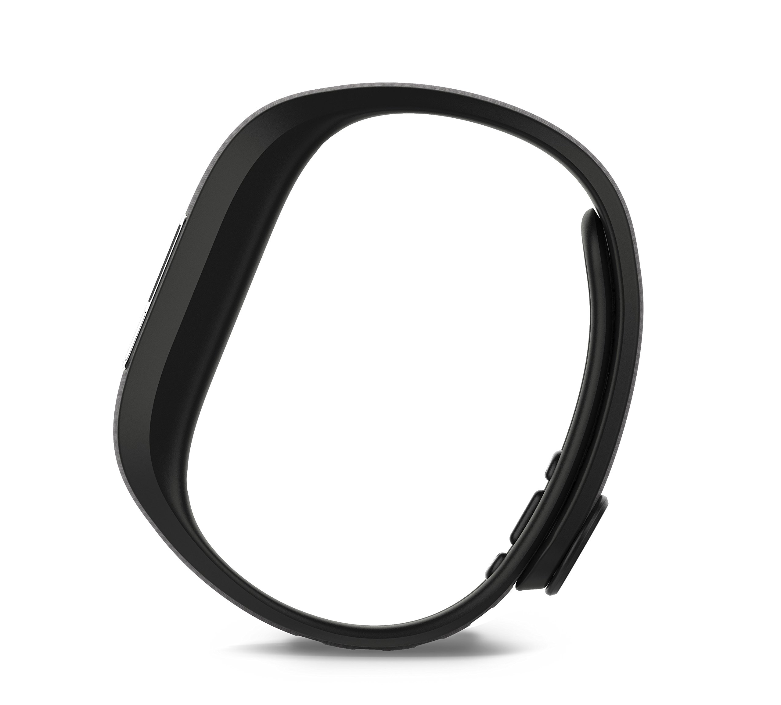 Garmin Vívofit 3-Pulsera de Actividad, Unisex, Color Negro, Talla ...