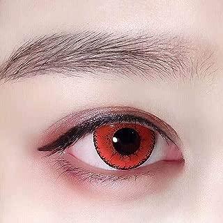 color contacts non prescription