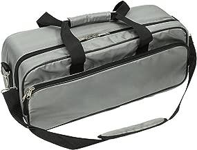 Astromania Transport Bag for 1.25