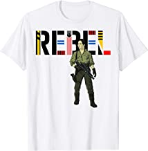 rebel rose tees