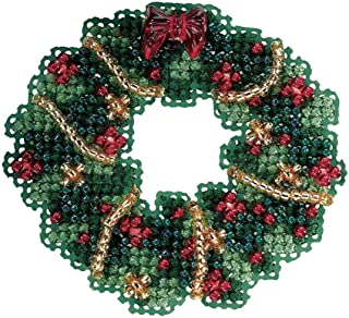 Best holly cross stitch Reviews