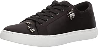 Kenneth Cole New York Women's Kam 8 Fashion Sneaker