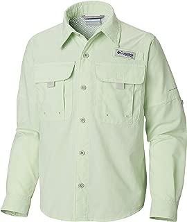 Columbia Boys Bahama Long Sleeve Shirt
