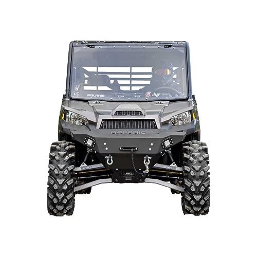 Polaris Ranger Lift Kit: Amazon com