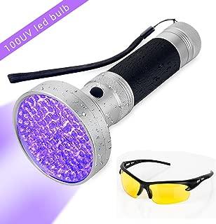 Lampada LED per la crescita delle piante Surenhap Hydroponic Growth Lamp 220 V 3 W-36 LED
