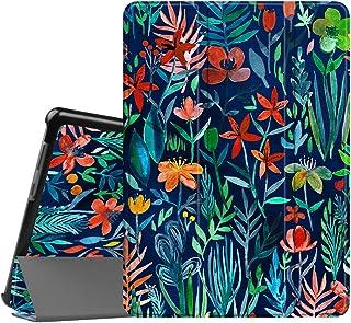 6c41e51682a FINTIE Coque pour Huawei MediaPad T3 10 - Ultra-Mince et Léger étui Housse  de
