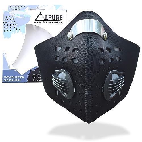 amazon virus mask