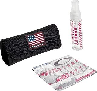 USA Flag Lens Cleaning Kit