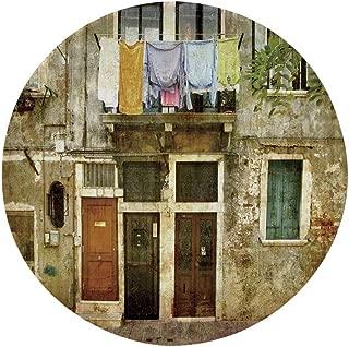 Ylljy00 Venice 10