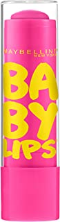 Best baby lips lip balm pink punch Reviews