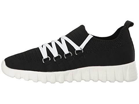 Up Sole Black SoleBlack bernie Zip Cream mev Grey Cream aEEqZz