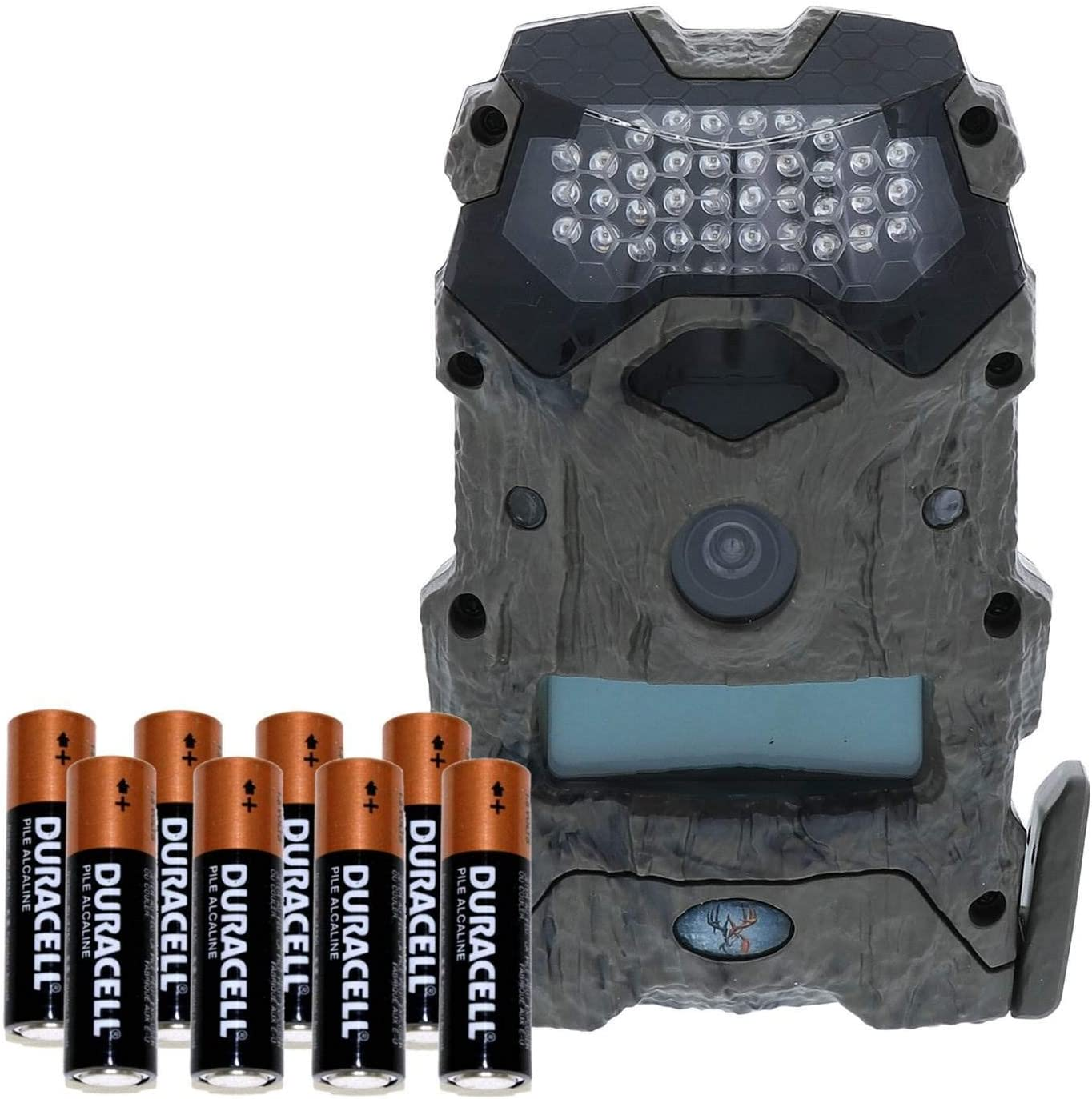 sold out Wildgame Innovations Mirage 16 New color 16MP Game Hunting Water-Resistant