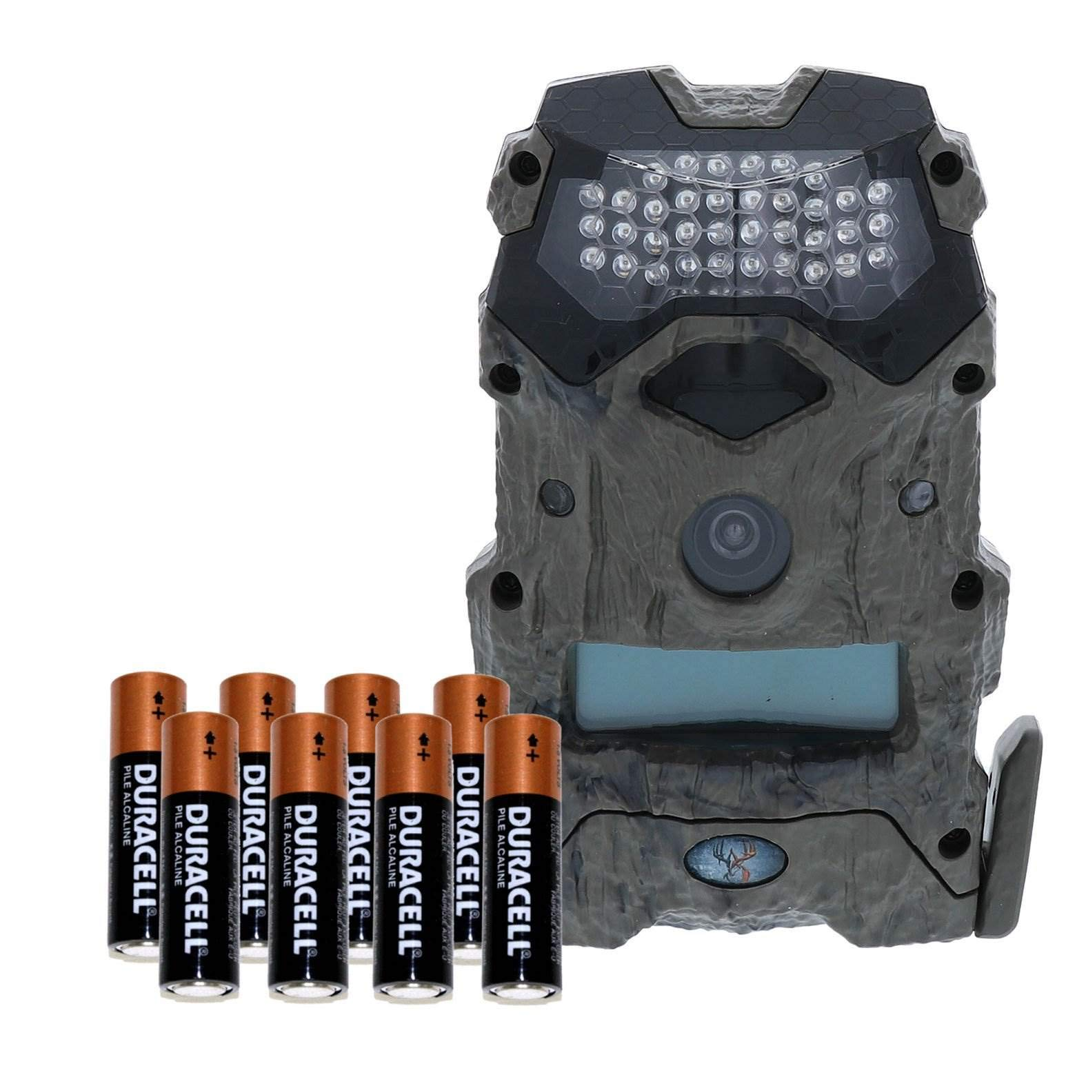 Wildgame Innovations Mirage Hunting Batteries