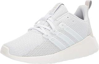 b50b5c55e5606 adidas Kids' Questar Flow Running Shoe